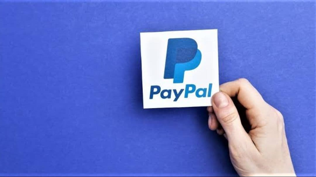 How to delete Paypal account