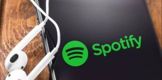 Connect Discord To Spotify