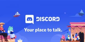 What Does Idle Mean on Discord/1