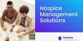 Hospice Management Solutions