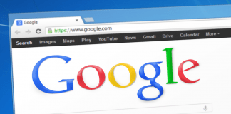 Google Launches 'Be Internet Awesome' Programme / 1